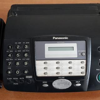 Panasonic KX-FT902RU